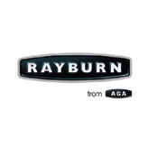 A Rayburn Can  Really Do It All!