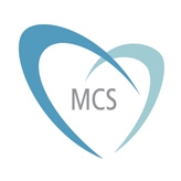 MCS Accredited Renewable Installers