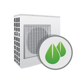 Benefits Of Air Source Heat