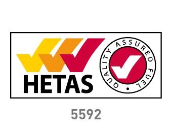 HERAS Logo